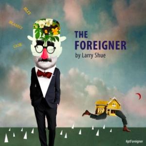 foreignerinside