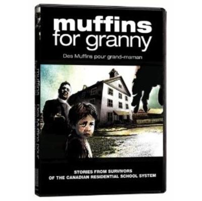 muffinsinside