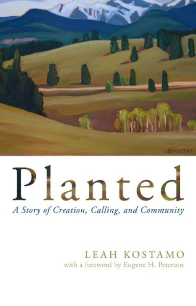 plantedinside