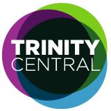 trinitycentralinside
