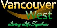 vancouverwestinside