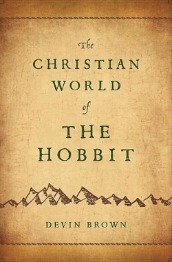chrworldofthehobbit1