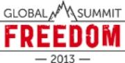 globalfreedom1
