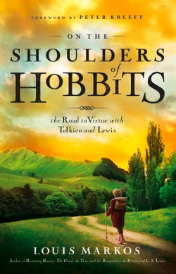 shouldersofhobbits1