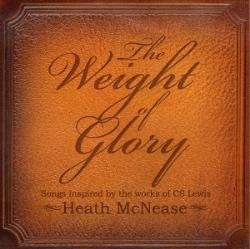 weightofglory1