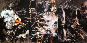 untitled-musician-triptych2