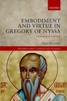 gregoryofnyssa1