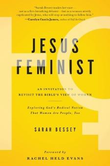 jesus-feminist-cover-copy1