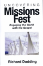 missions fest1