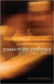passionateembrace1