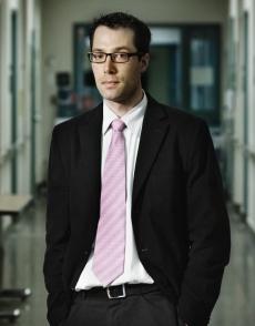 Dr Evan Wood_web