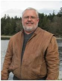 Dwayne Buhler has done a tremendous job leading Missions Fest since 2007.