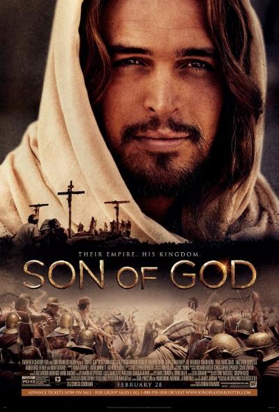 Son_Of_God2