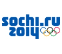 logo_Sochi_Olympics1