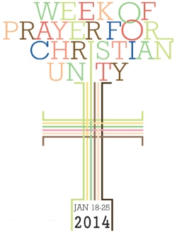 prayerforunity1