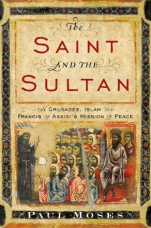 saintandsultan1