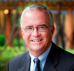 Robert F. Cochran