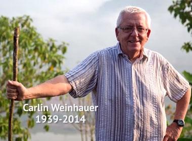 carlinweinhauerinside