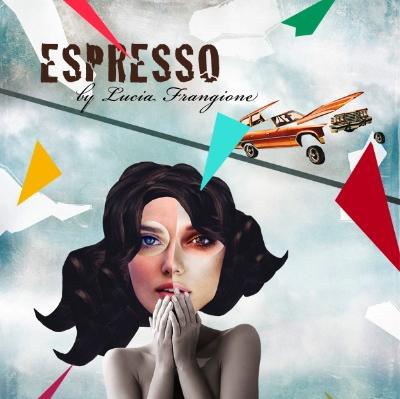 espressoinside