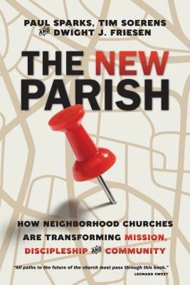thenewparish1