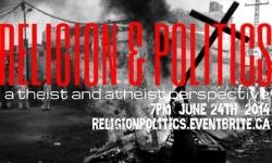 religionandpolitics1