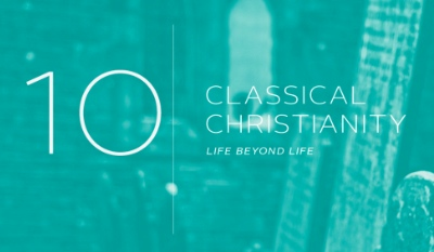 classical_christianityinside