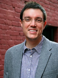 Josh Paterson is executive director of the BC Civil Liberties Association.