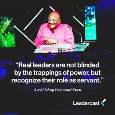 leadercast2