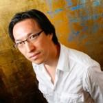 Makoto Fujimura will