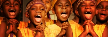 africanchildrenschoir1