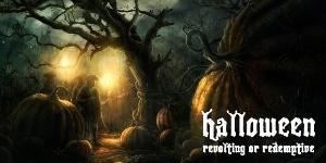 halloweenreality1
