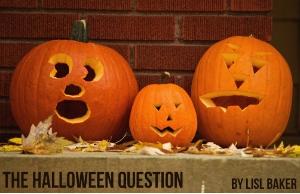 halloweenredemption1
