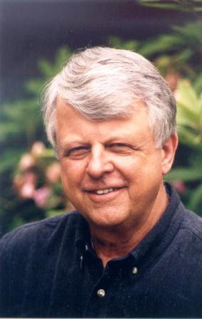 Ray Bakke