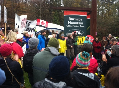 burnabymountaininside