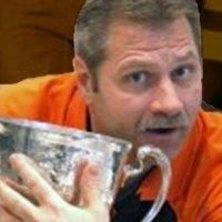 Dave Klassen