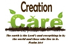 omfcreationcare3