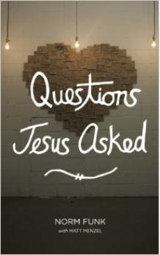 questionsjesusasked1