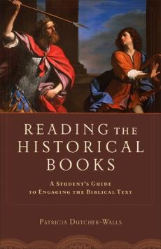 readingthehistoricalbooks1