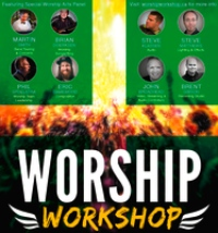 worshipworkshop1