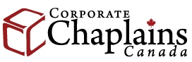 corporatechaplainsoc1