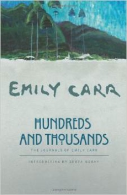 emilycarrhundredsandthousands1