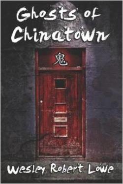 ghostsofchinatownspiritsofchinatown1