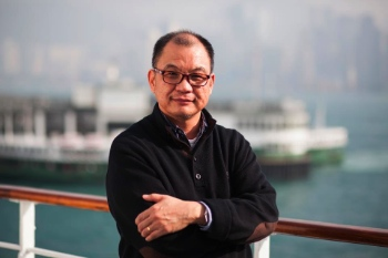 Lawrence Tong says Western and Global South Christians must pursue the Great Commission together.