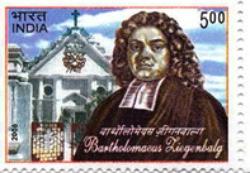 BartholomäusZiegenbalgstamp1