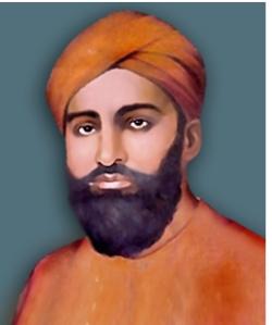 SadhuSundarSingh1