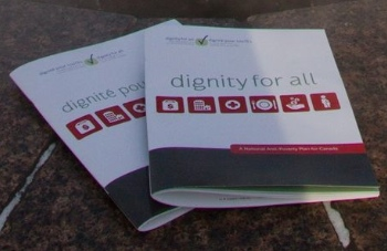 dignityforall
