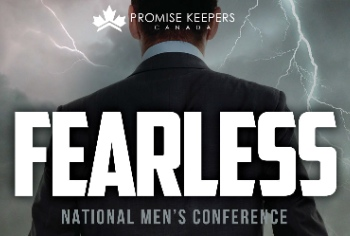fearlesslogo