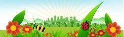 greenestcityneighbourhood1