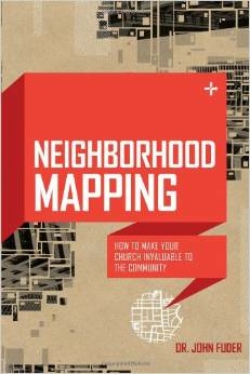 neighborhoodmapping1