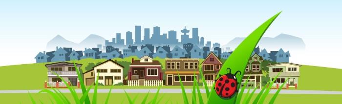 neighbourhoodsmallgrants1